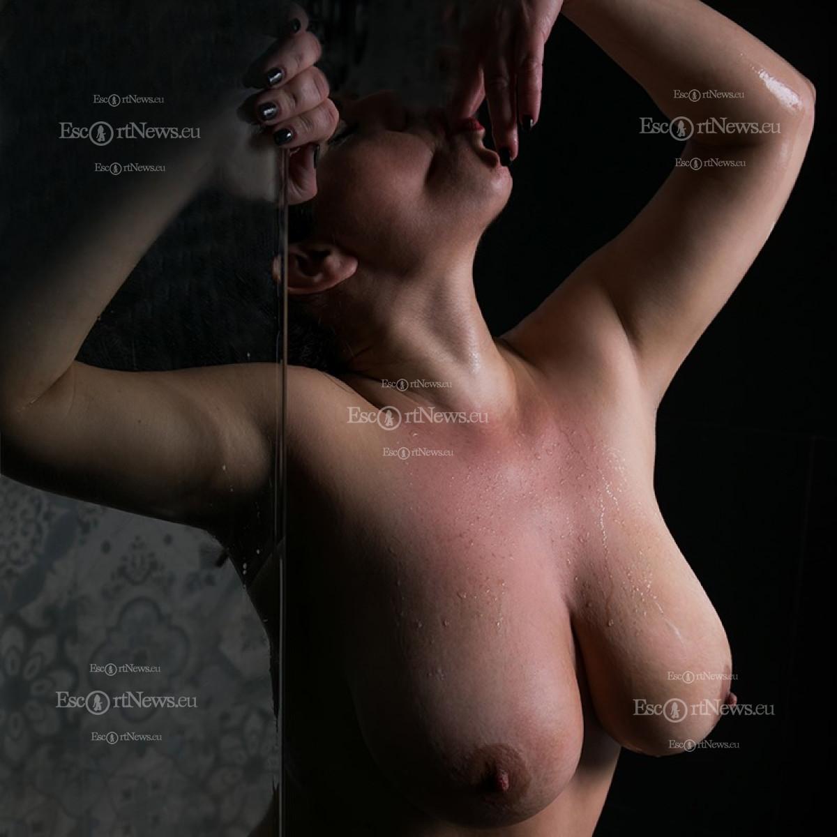 η Σόνια γουόλγκερ πίπα κινούμενα σχέδια πορνό λατέξ